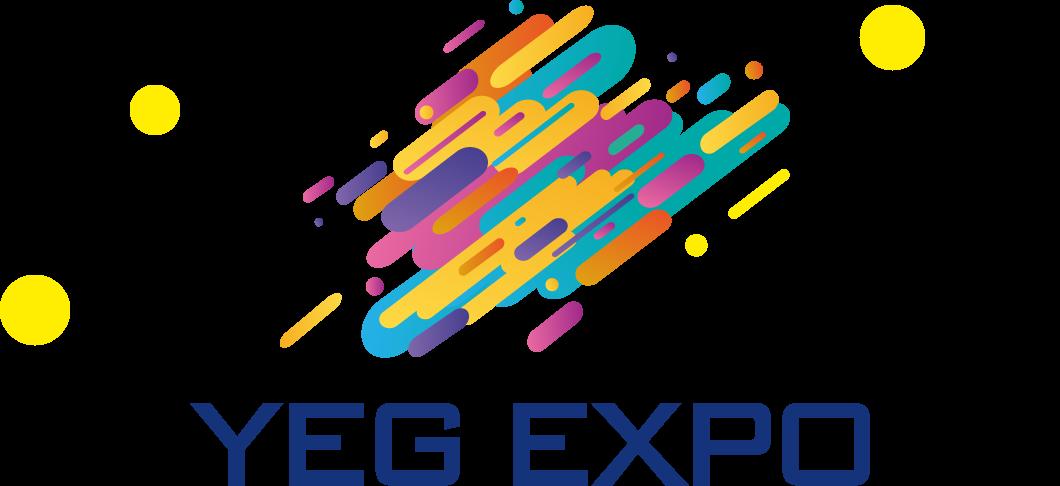 YEG EXPO