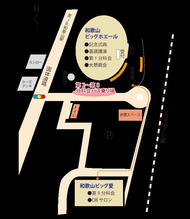 sc_map
